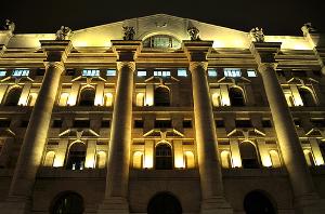 Piazza_Affari2